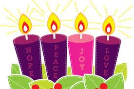 Calendar | Calvert City United Methodist Church